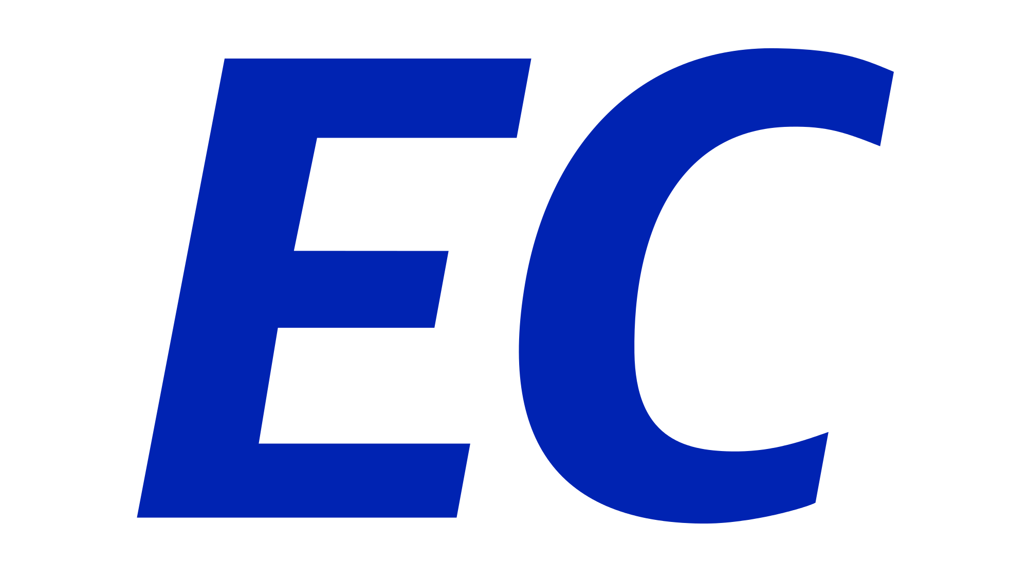 通販サイト(EC)