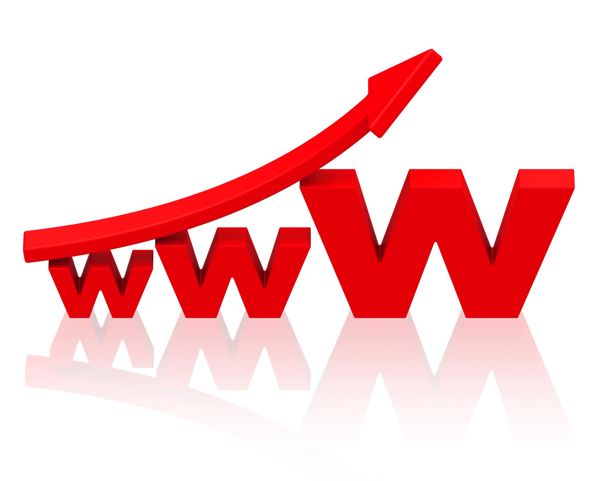 Webサイトへのアクセス数アップ!SEO対策はなぜ必要なのか?
