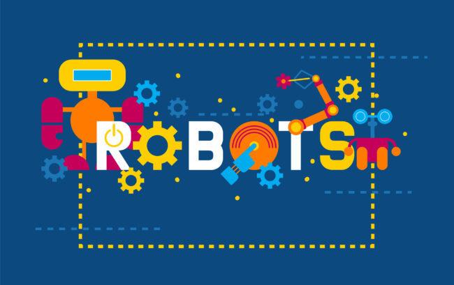 SEO効果を発揮するrobots.txtの設定方法を解説【クロール最適化】
