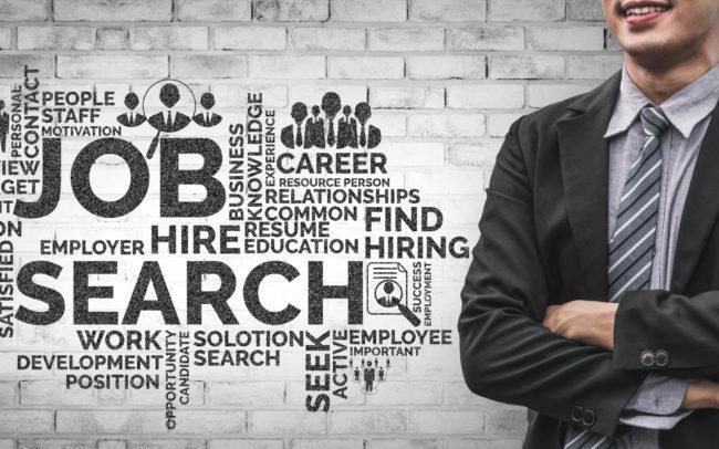 SEOベンチャー企業の年収は?就職・転職時のメリットは?