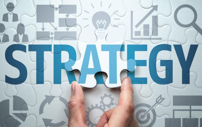 SEO戦略とは!?そのメリットとデメリットや手法を解説します!