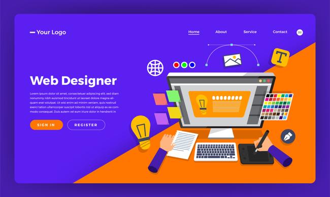 web-designer-qualification